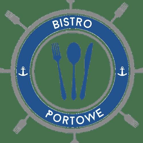 Bistro Portowe