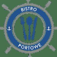 Bistro Portowe - Szczecin