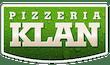 Klan Pizzeria - Pizza - Kolbuszowa