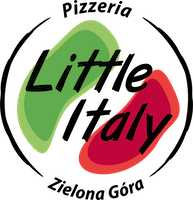 Pizzeria Little Italy - Wandy