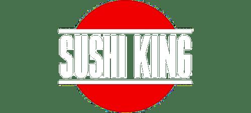 Sushi King - Katowice