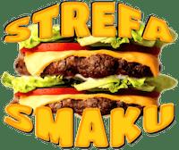 Strefa Smaku - Tychy - Fast Food i burgery, Kuchnia tradycyjna i polska, Kuchnia Amerykańska, Burgery, Kurczak, Z Grilla - Tychy