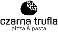 Czarna Trufla - Marca Polo - Pizza - Wrocław