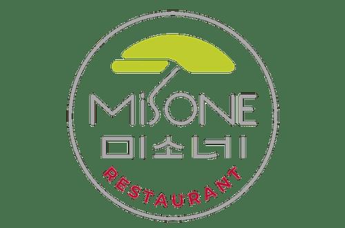 Misone