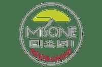 Misone -  Katowice