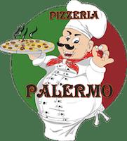 Pizzeria Palermo - Pogwizdów