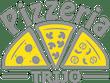 Pizzeria Trijo - Wrocław - Pizza -  Wrocław