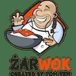 ŻarWOK - Kuchnia Chińska - Kraków