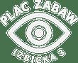 Plac Zabaw - Warszawa - Makarony, Obiady, Dania wegetariańskie, Dania wegańskie, Lody, Gofry -  Warszawa