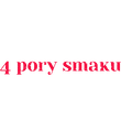4 Pory Smaku - Gliwice - Makarony, Naleśniki, Pierogi, Sałatki, Zupy, Desery, Kuchnia tradycyjna i polska, Kuchnia meksykańska, Obiady, Dania wegetariańskie, Dania wegańskie, Śniadania, Ciasta, Kurczak, Kuchnia Środkowa Wschodnia -  Gliwice