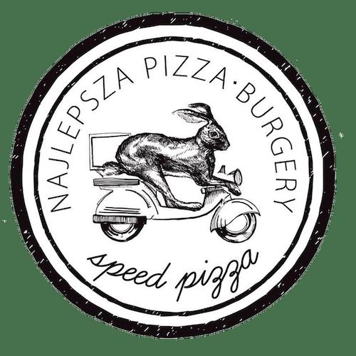 Speed Pizza Czeladź