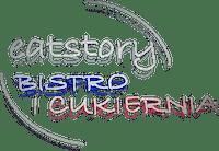 Eatstory Bistro i Cukiernia