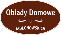 Obiady u Jabłonowskich