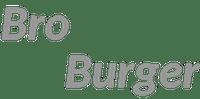 Bro Burger - Brodzińskiego - Burgery - Kraków