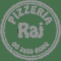 Pizzeria Raj Będzin