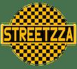 Streetzza - Warszawa - Pizza - Warszawa