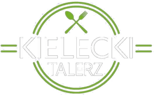 Kielecki Talerz
