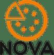 Nova Pizzeria - Pizza, Makarony, Sałatki - Kołobrzeg