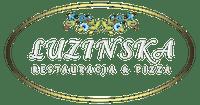 Restauracja Luzińska - Luzino