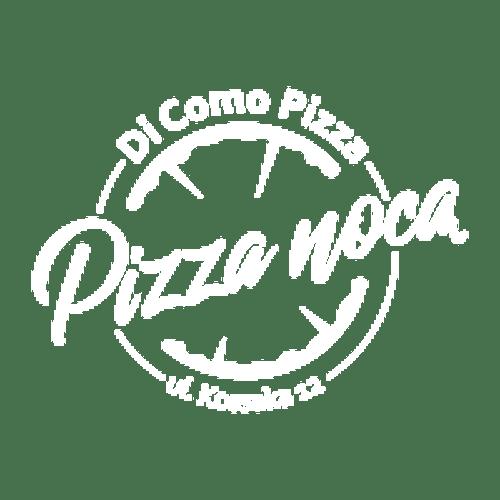 Di Como Pizza
