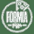 Formia Pizza - Legnica - Pizza - Legnica