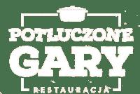 Potłuczone Gary
