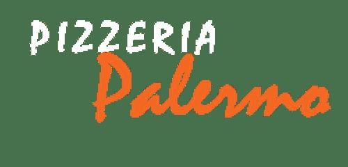 Pizzeria Palermo Kosice