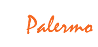 Pizzeria Palermo Košice