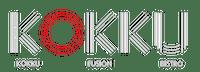 KOKKU Fusion Bistro - Bydgoszcz