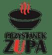 Przystanek Zupa - Pierogi, Zupy - Gdynia