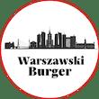 Warszawski Burger Mokotów - Burgery - Warszawa