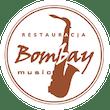 Bombay Music - Sałatki, Zupy, Kuchnia tradycyjna i polska, Dania wegetariańskie, Kuchnia Indyjska - Tarnów