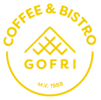 GOFRI Bistro & Coffee
