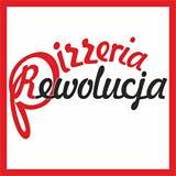 Rewolucja - Pizza - Kraków