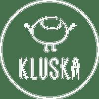 Restauracja Kluska - ul. Gromadzka - Obiady - Kraków