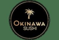Okinawa Sushi Grodzisk Mazowiecki
