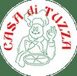 Casa di Tuzza - Warszawa - Pizza, Kuchnia Włoska - Warszawa