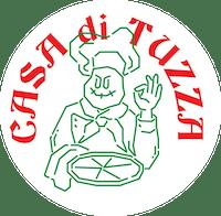 Casa di Tuzza - Warszawa
