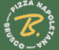 Brusco - Pizza, Makarony, Kuchnia Włoska - Wrocław