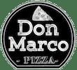 Pizzeria Don-Marco Rumia - Pizza - Rumia