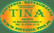 Tina Kraków - Pizza - Kraków