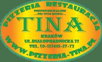 Tina Kraków Nowa