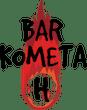 Bar Kometa H - Fast Food i burgery, Naleśniki, Pierogi, Sałatki, Zupy - Oława