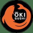 Oki Sushi - Sushi, Zupy, Desery, Dania wegetariańskie - Katowice