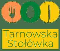 Tarnowska Stołówka - Naleśniki, Pierogi, Sałatki, Zupy, Kuchnia tradycyjna i polska, Obiady, Dania wegetariańskie, Dania wegańskie - Tarnów