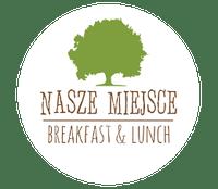 Nasze Miejsce - Zupy, Desery, Kuchnia tradycyjna i polska - Warszawa