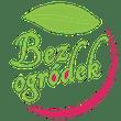 Bez Ogródek - Kanapki, Makarony, Sałatki, Zupy, Obiady, Śniadania - Przemyśl