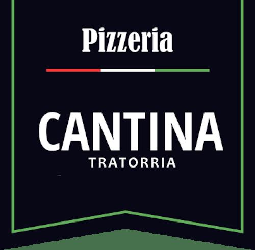 Cantina Trattoria