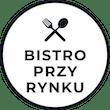 Bistro przy Rynku - Pizza, Kanapki, Makarony, Pierogi, Sałatki, Zupy, Desery, Obiady, Kawa, Ciasta - Miechów