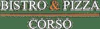 BISTRO & PIZZA CORSO